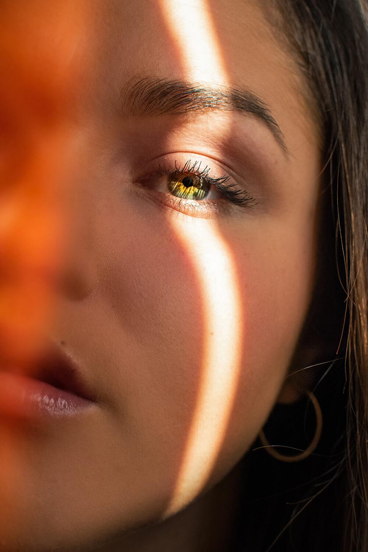 Medicina estética: ¿qué son las neurotoxinas?