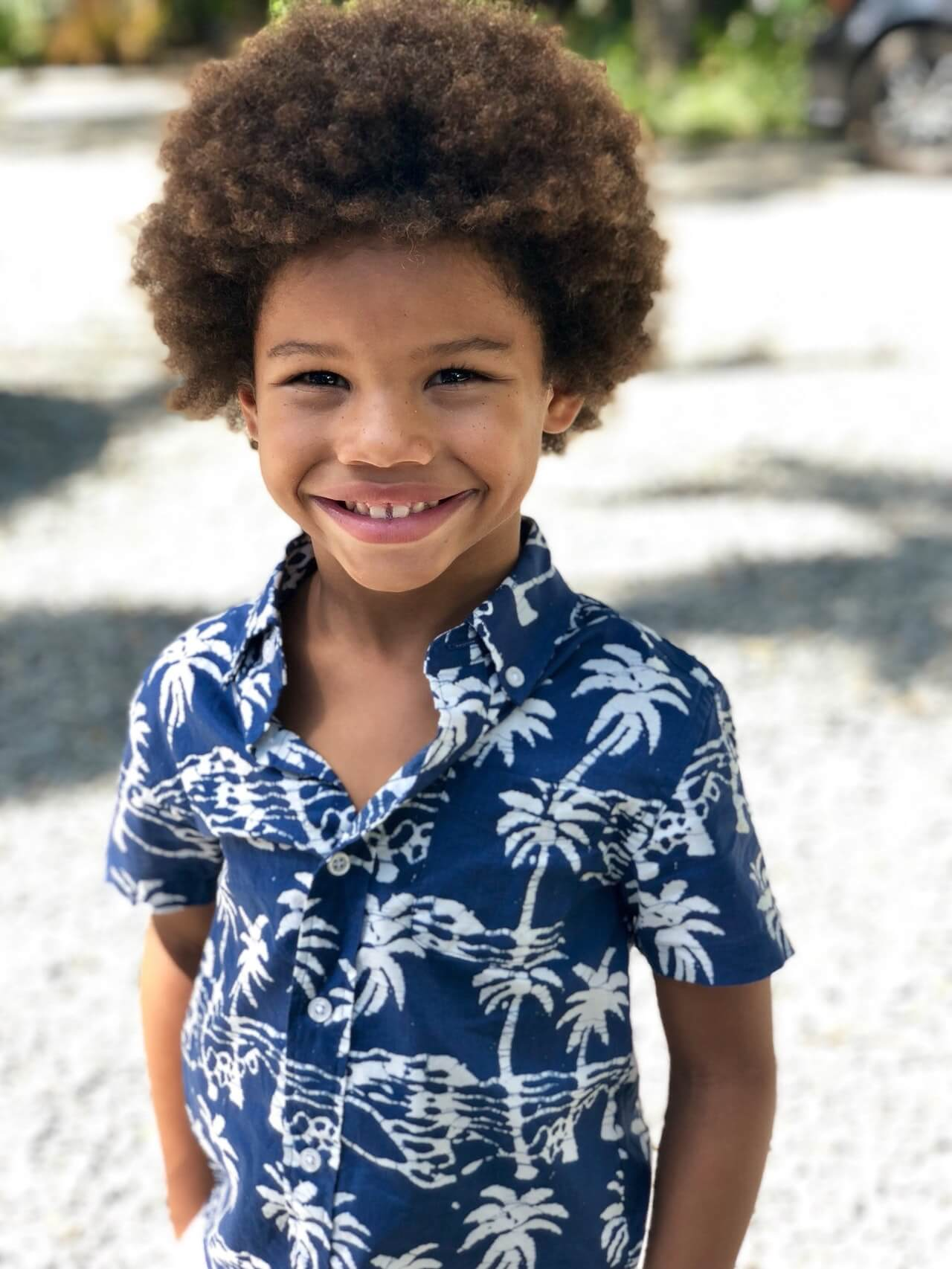 La dentición en niños: preguntas frecuentes