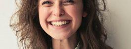 Tratamiento de ortodoncia para adultos
